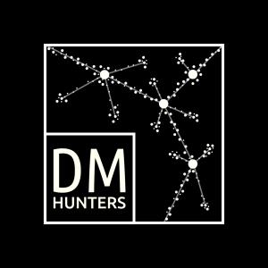 dmh-logo-2017