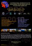 poster-ppc-2010